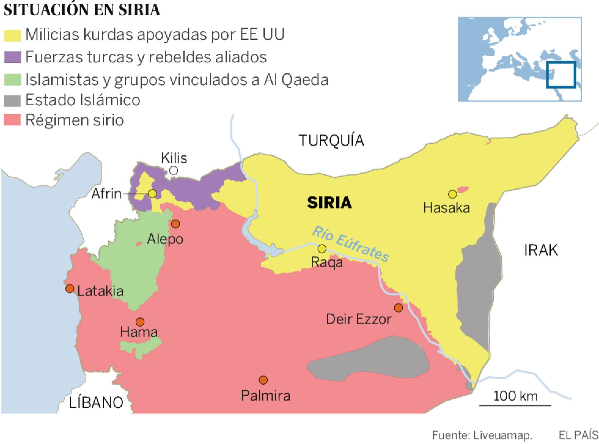 Siria. Imperialismos y  fuerzas capitalistas actuantes. Raíces de la situación. [2] - Página 9 1521034158_468171_1521046793_sumario_normal_recorte1