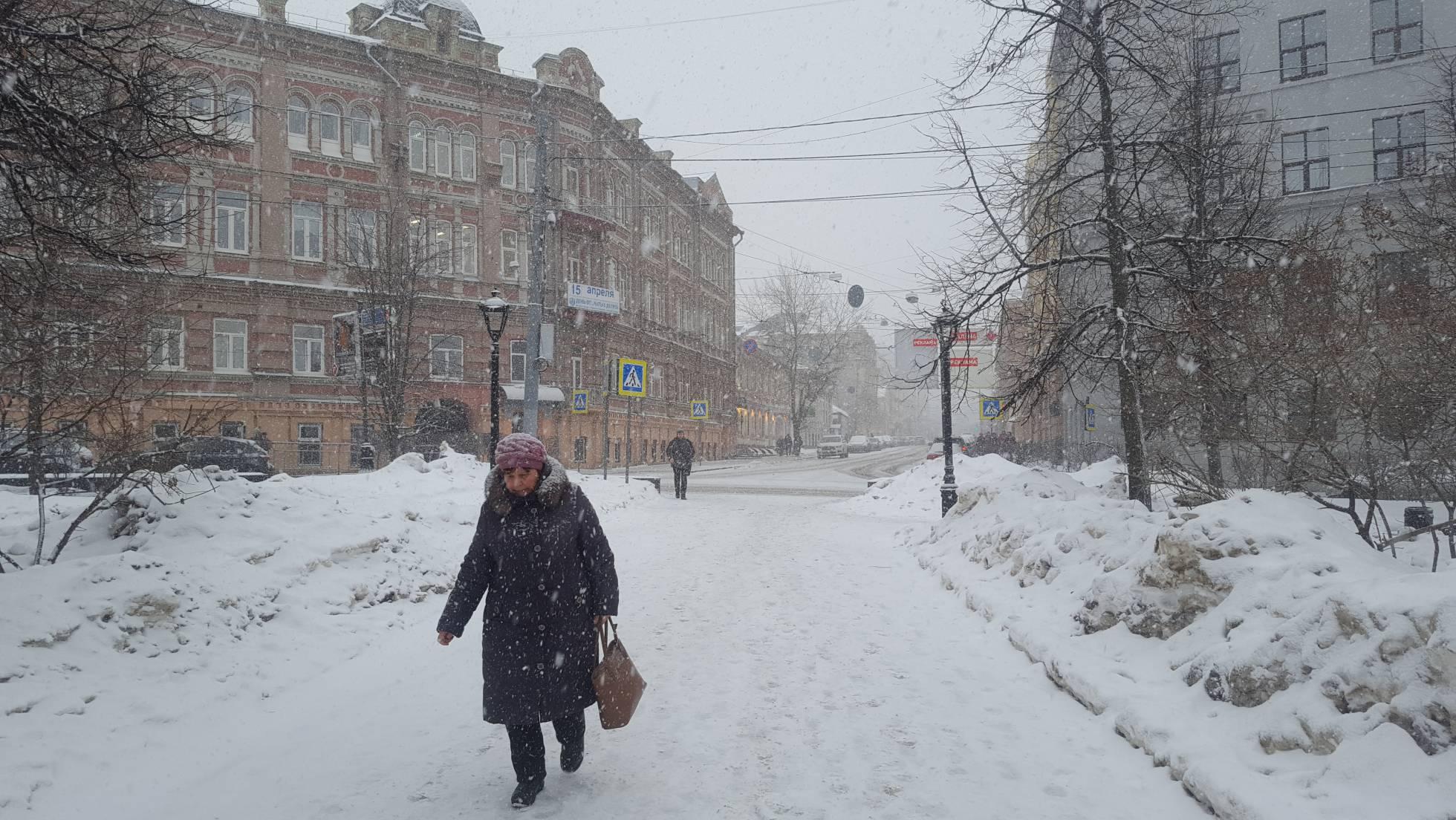 Rusia, economía, capitales extranjeros, inversiones en el exterior... 1521166562_620802_1521168631_sumario_normal_recorte1