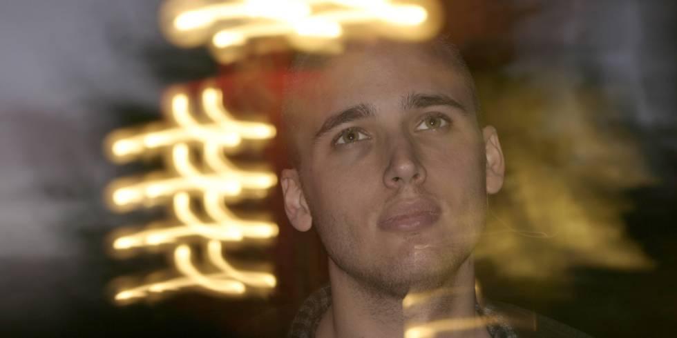 Adrian Lamo.