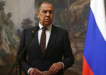 Moscú dice que no envenenó al exespía ruso y exige a Reino Unido que le entregue pruebas
