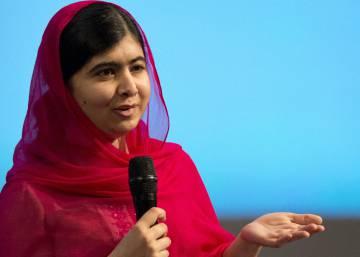 El ataque a Malala conmociona a todo Pakistán