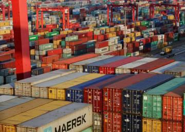 Las claves de la guerra comercial entre Estados Unidos y China