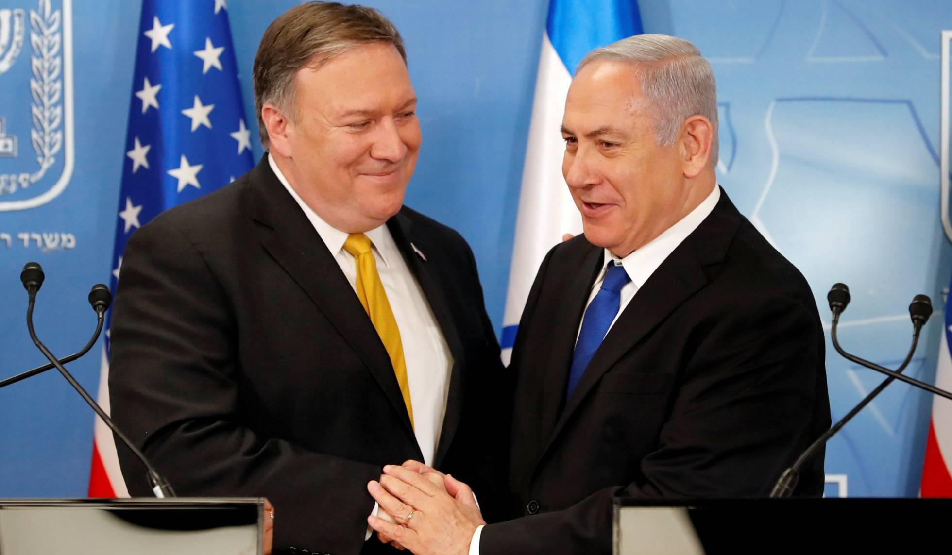 Israel - Pacto Nuclear con Irán - Página 31 1525003280_056273_1525023447_sumario_normal_recorte1