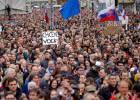 La Europa más hostil al periodismo libre