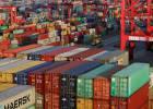 EE UU pide a China una reducción del déficit comercial de 200.000 millones de dólares