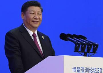 China da una de cal y otra de arena en la disputa comercial con EE UU