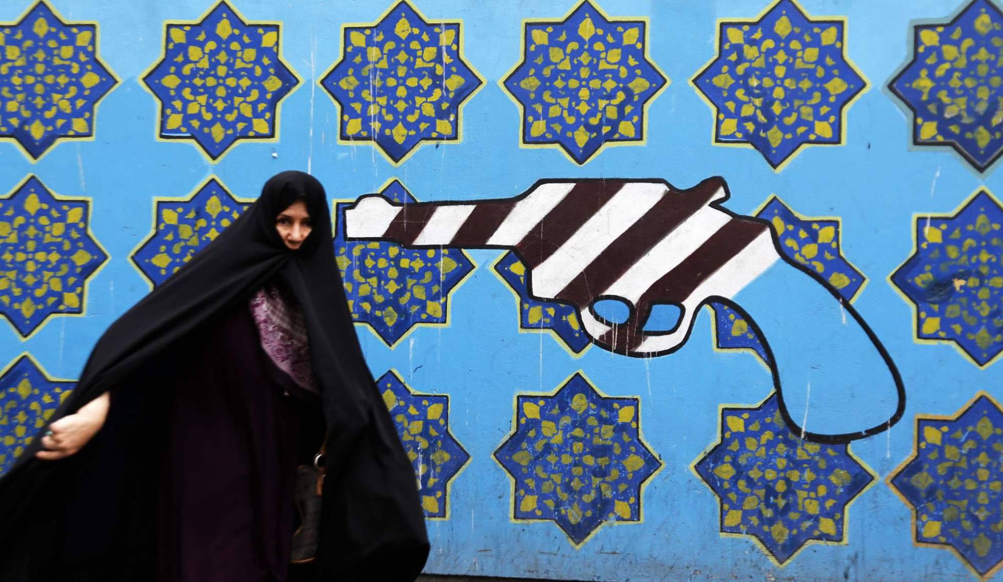 militar - Pacto Nuclear con Irán - Página 32 1525801286_805429_1525809258_noticia_normal_recorte1