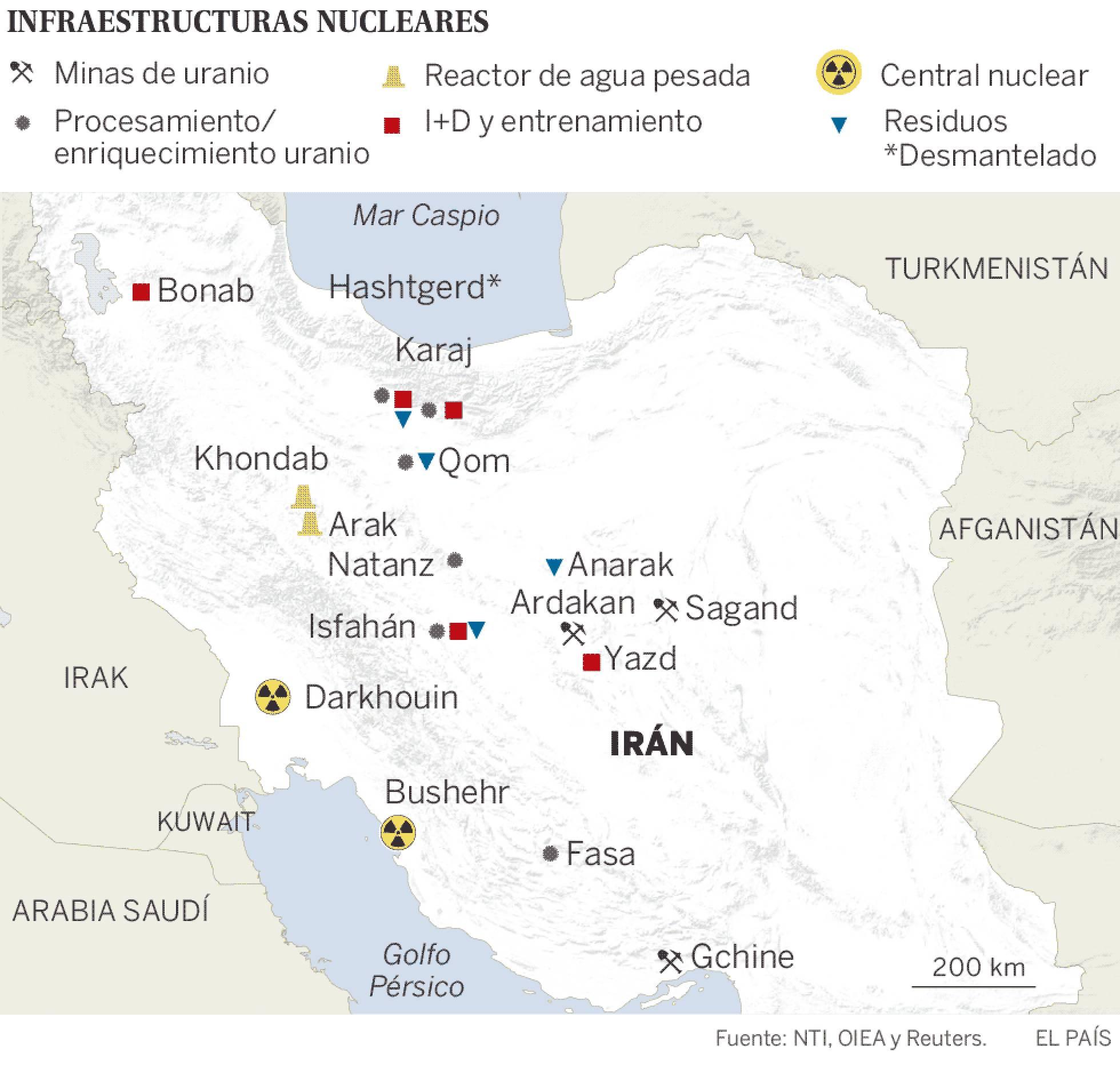 militar - Pacto Nuclear con Irán - Página 32 1525801286_805429_1525809296_sumario_normal_recorte1