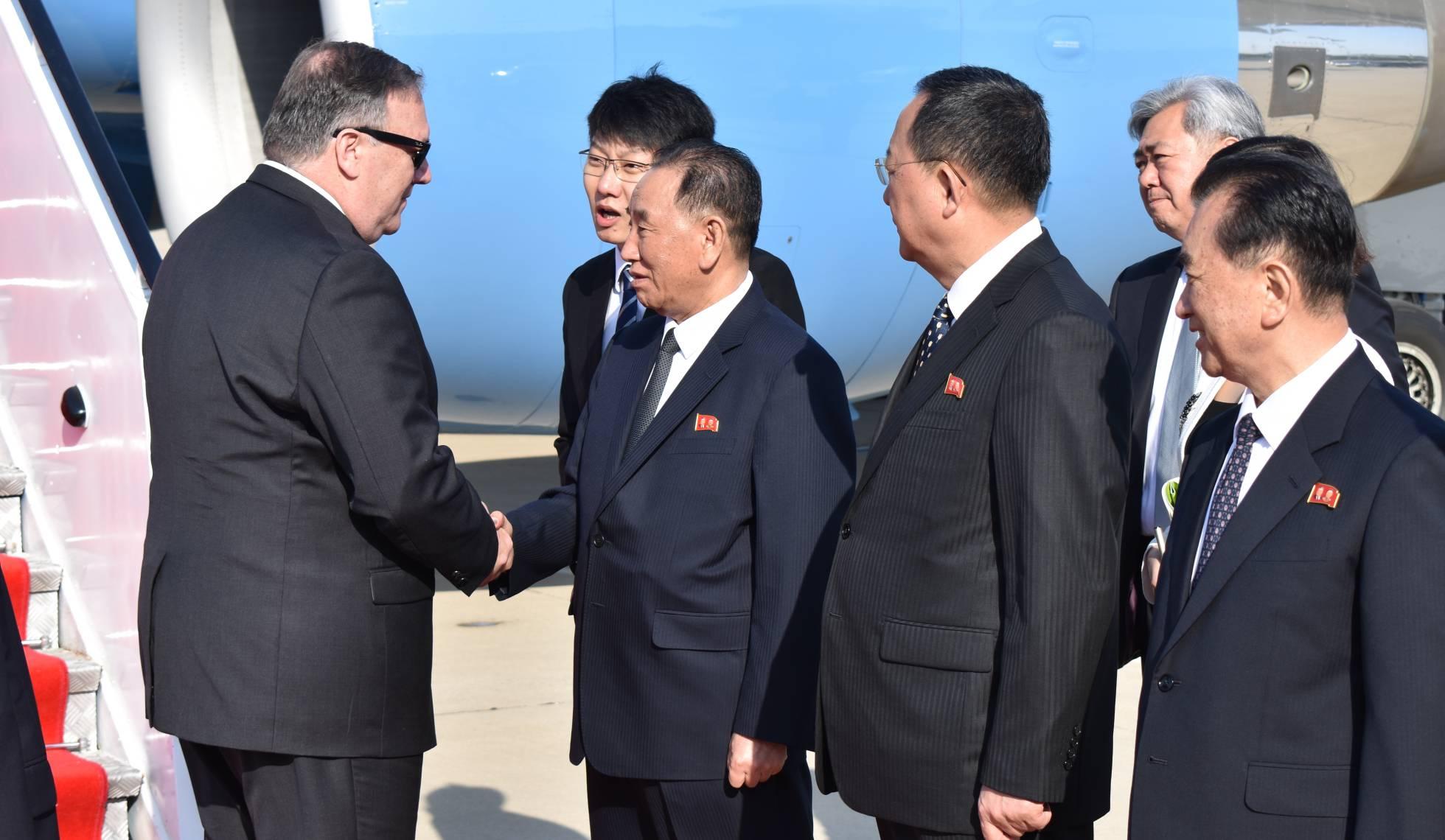 guerra - Corea Del Norte...¿La guerra se acerca? - Página 30 1525869618_752843_1525877633_noticia_normal_recorte1