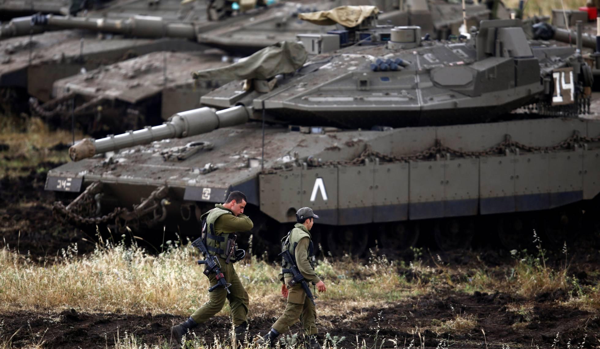 Israel en el conflicto en Siria - Página 11 1525906227_166685_1525906448_noticia_normal_recorte1