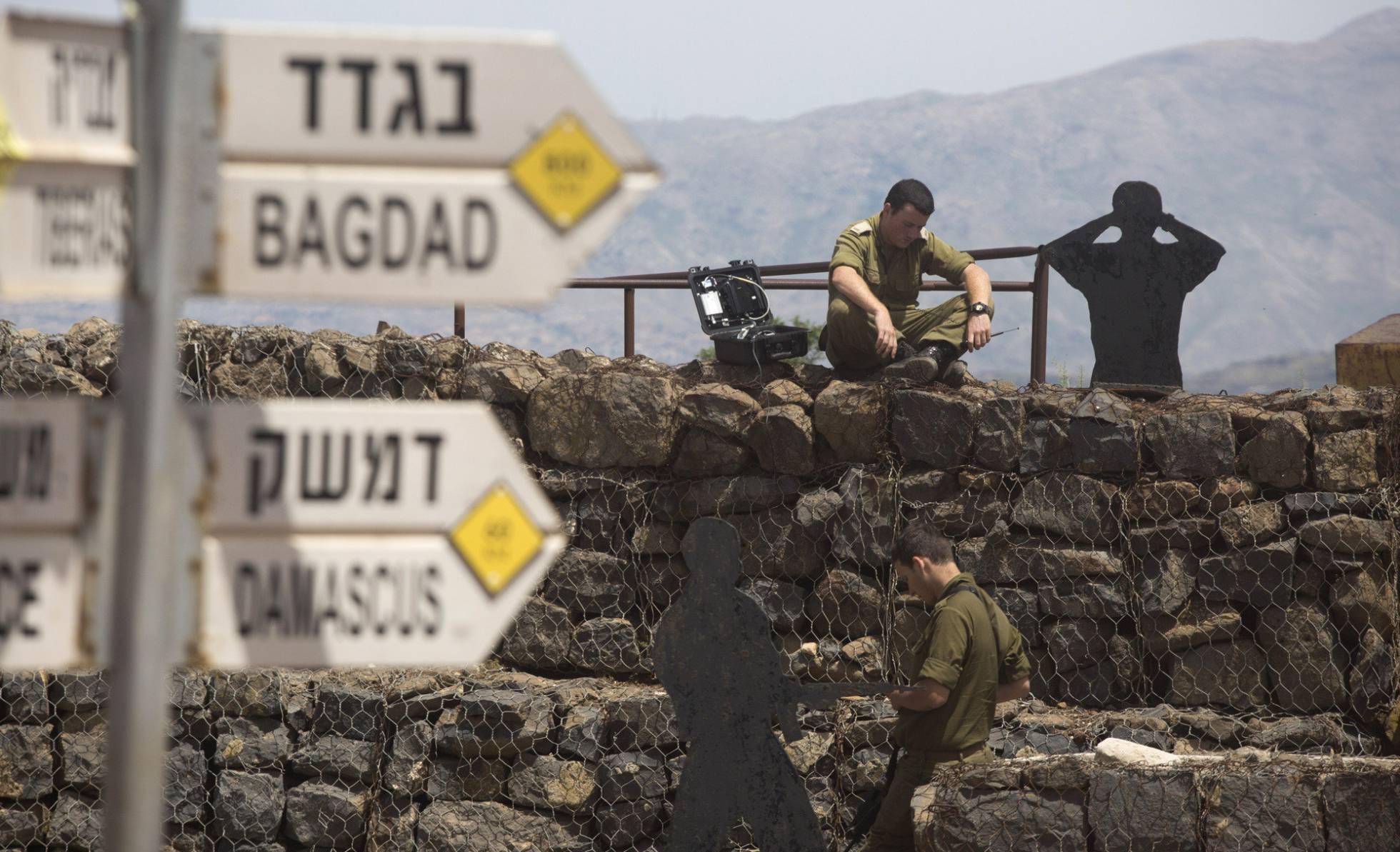 Israel en el conflicto en Siria - Página 11 1526067473_348700_1526067932_noticia_normal_recorte1