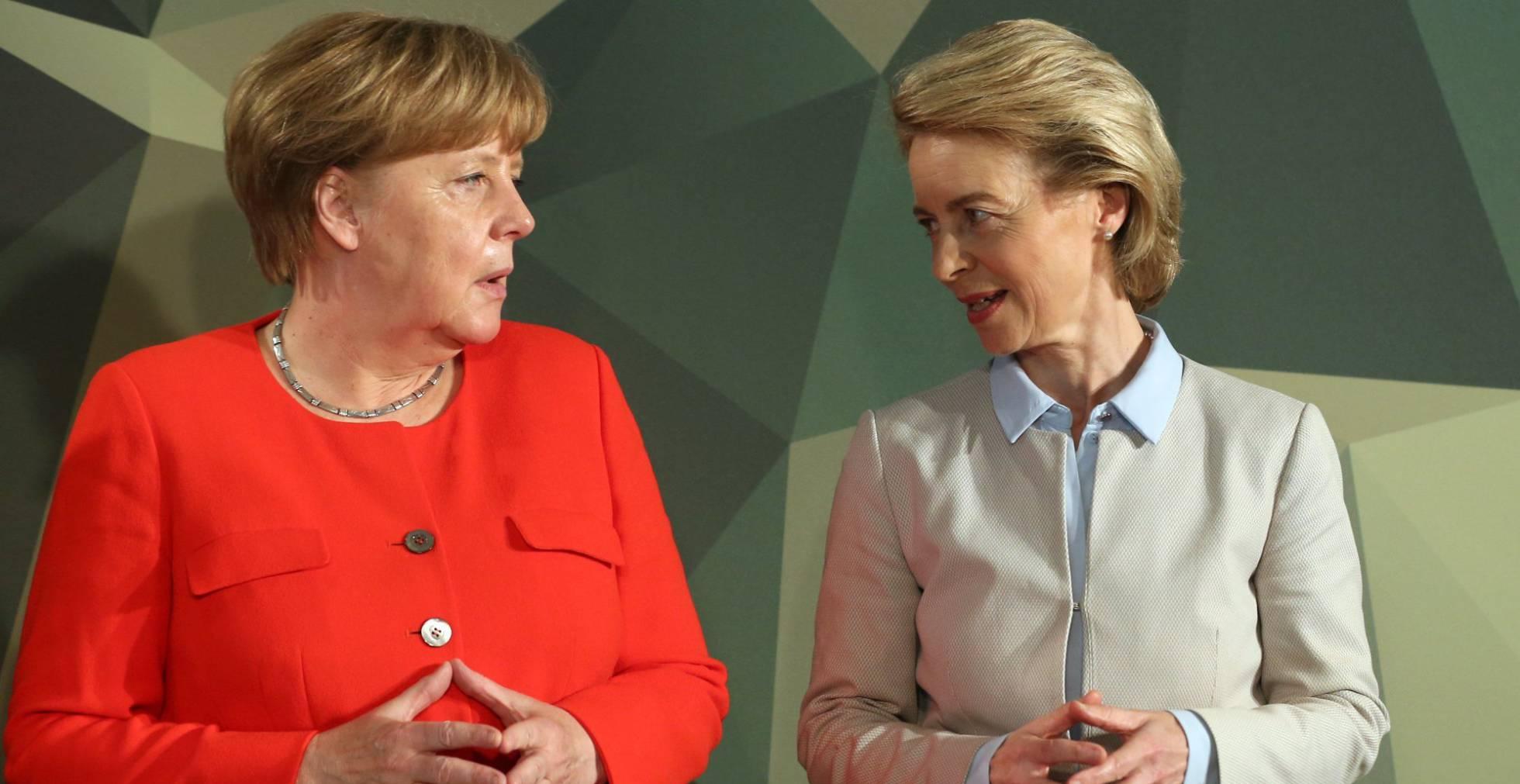 Alemania redefine su politica de seguridad nacional. - Página 2 1526319361_254723_1526319669_noticia_normal_recorte1