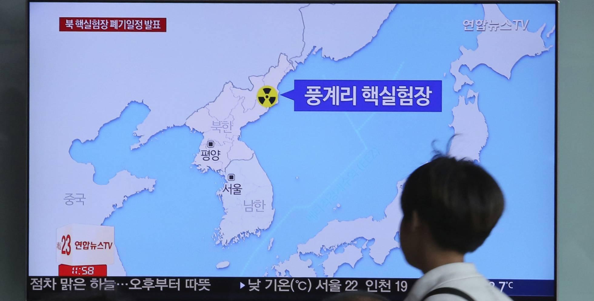 guerra - Corea Del Norte...¿La guerra se acerca? - Página 30 1526376610_959112_1526376969_noticia_normal_recorte1