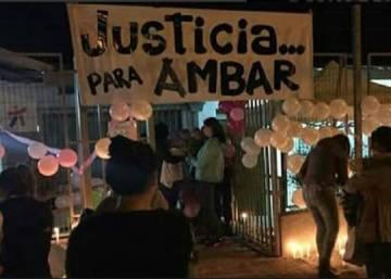 El brutal asesinato de una niña de un año en Chile despierta el fantasma de la pena de muerte
