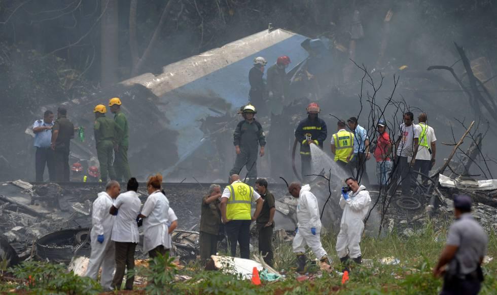 3-femei-au-supravietuit-accidentului-aviatic-din-cuba-fiind-in-stare-grava