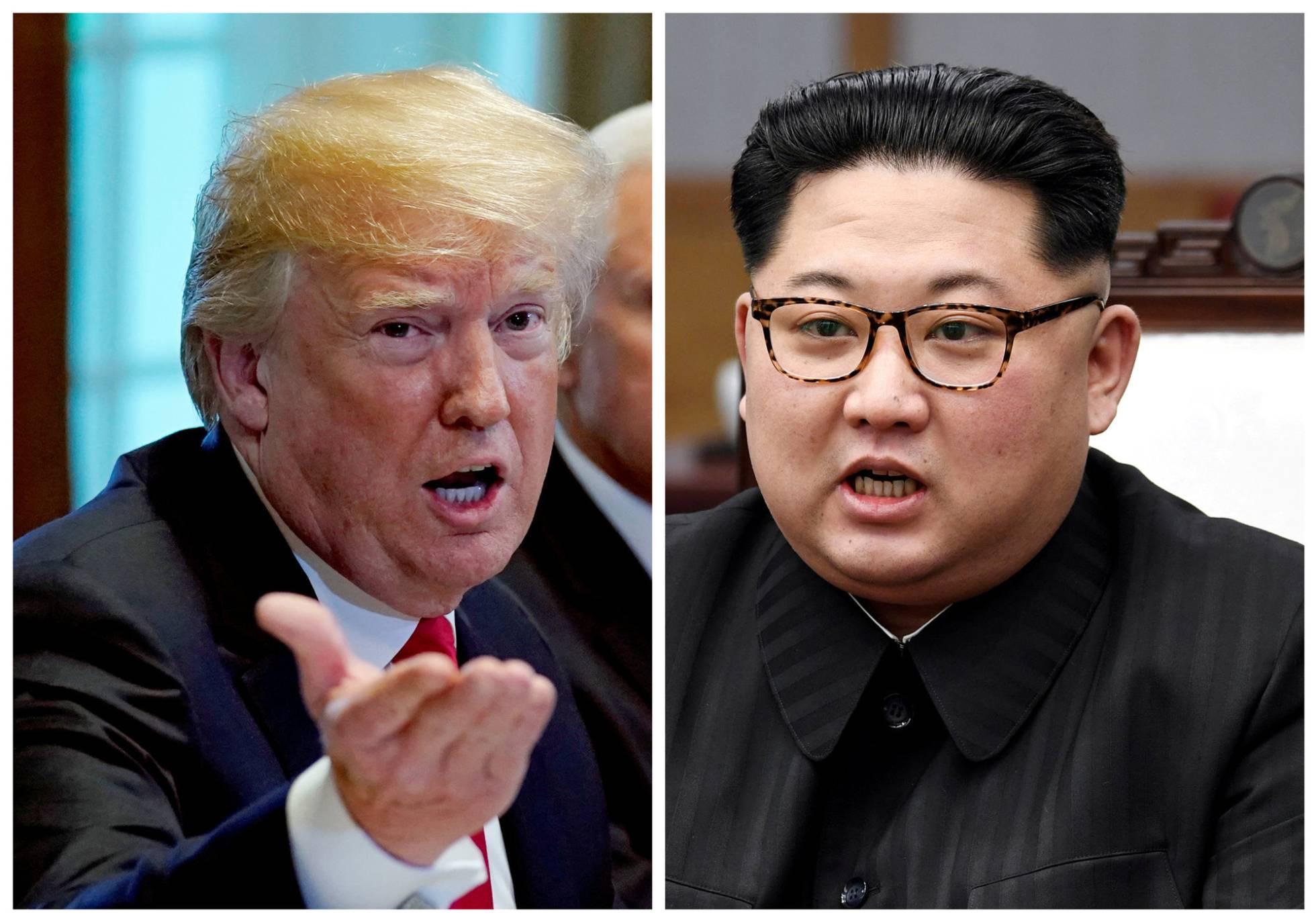 guerra - Corea Del Norte...¿La guerra se acerca? - Página 30 1526598819_969491_1526599442_noticia_normal_recorte1