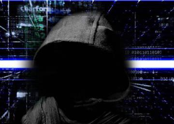 Guía para la protección de datos y la prevención de delitos en Internet