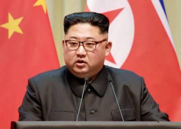 Corea del Norte estudia sus opciones tras la retirada de EE UU del acuerdo con Irán