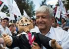 La inevitable paz entre López Obrador y la élite empresarial