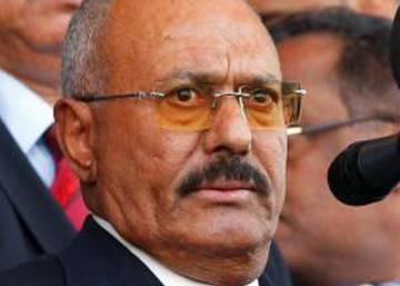 La muerte de Saleh a manos de los Huthi hace temer que se recrudezca la guerra de Yemen