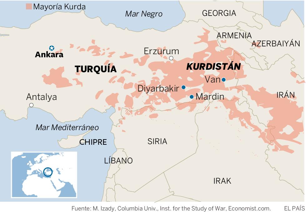 Kurdistán Norte [Turquía]: Represión, situaciones y conflictos. - Página 7 1529162777_575603_1529342550_sumario_normal