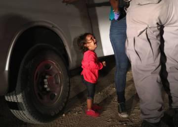 Preguntas y respuestas clave sobre la crisis de los niños migrantes en Estados Unidos