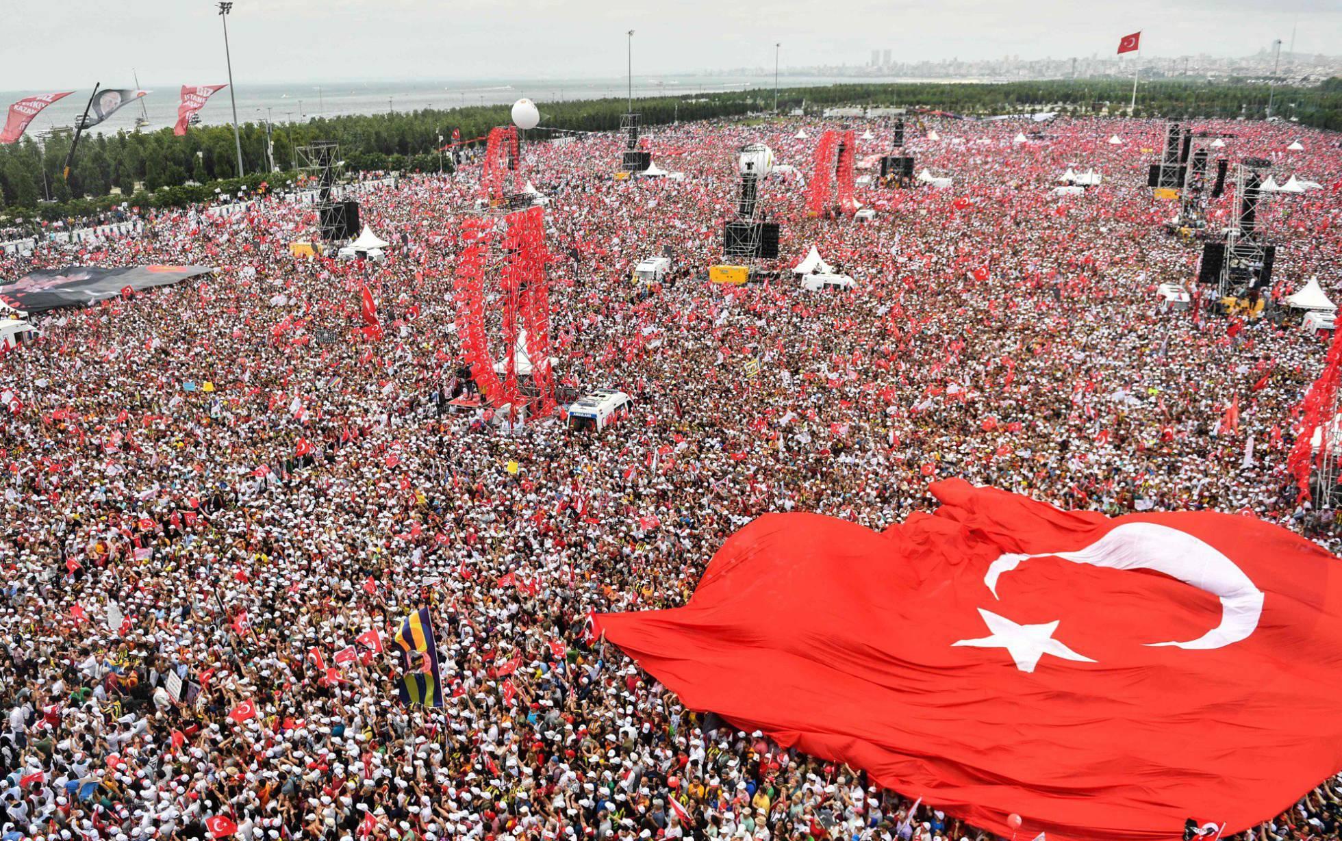 Turquía. Protestas, malestar  social, democracia, represión del gobierno. - Página 10 1529760369_269333_1529760493_noticia_normal_recorte1