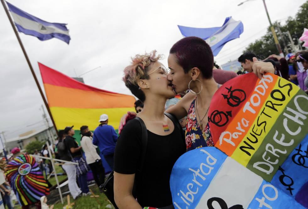 redes sociales gay espana