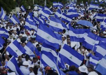 Las manifestaciones abren grietas en el régimen de Daniel Ortega