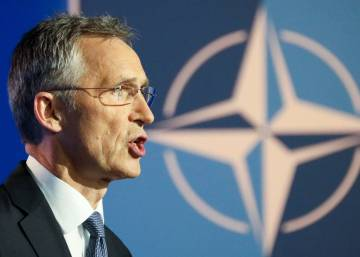 Ocho países de la OTAN gastarán el 2% del PIB en defensa este año