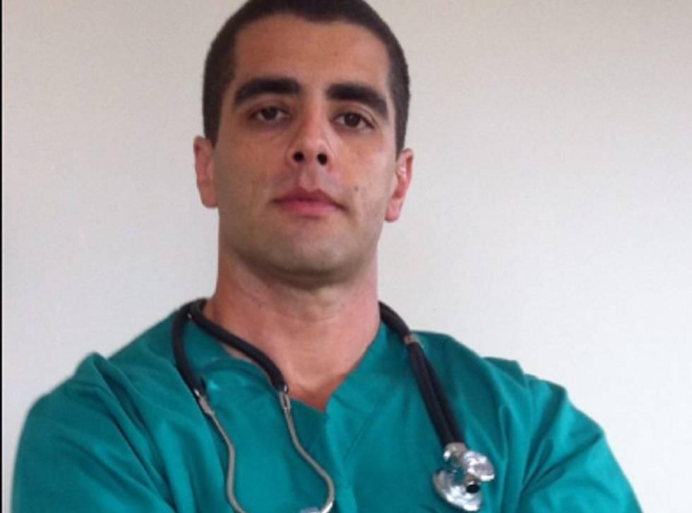 El rey de la cirugía estética de Brasil huye tras morir una paciente en una operación clandestina de glúteos