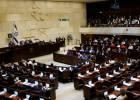 Israel inicia una ofensiva a gran escala en la franja de Gaza