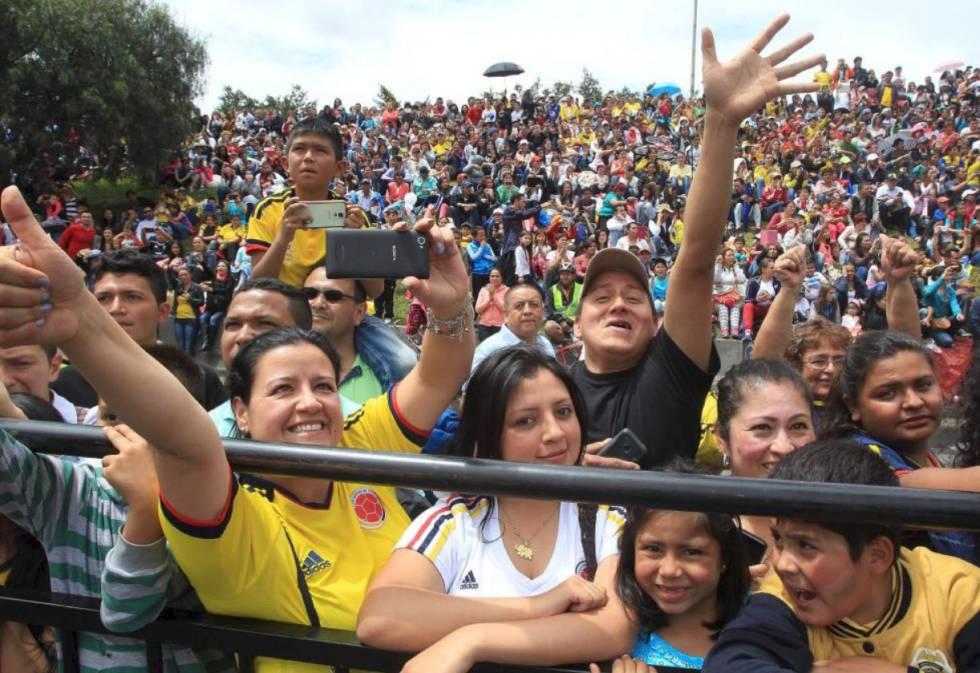 86f09c3b68121 Independencia de Colombia  ¿por qué se celebra el 20 de julio ...