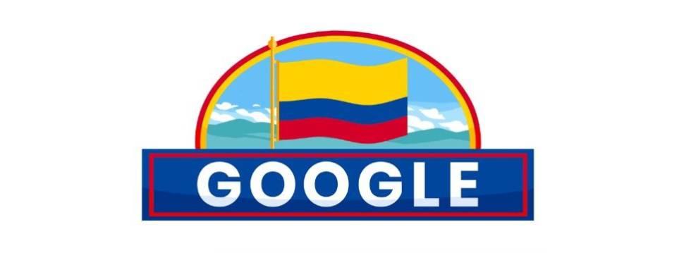 Independencia De Colombia Por Qué Se Celebra El 20 De