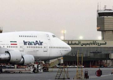 Las sanciones a Irán amenazan inversiones multimillonarias