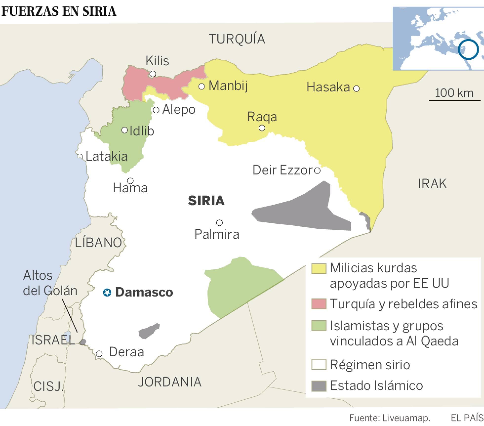 Revolucion en Siria. - Página 9 1532700707_964980_1532715513_sumario_normal_recorte1