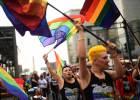 Costa Rica pospone la legalización del matrimonio igualitario