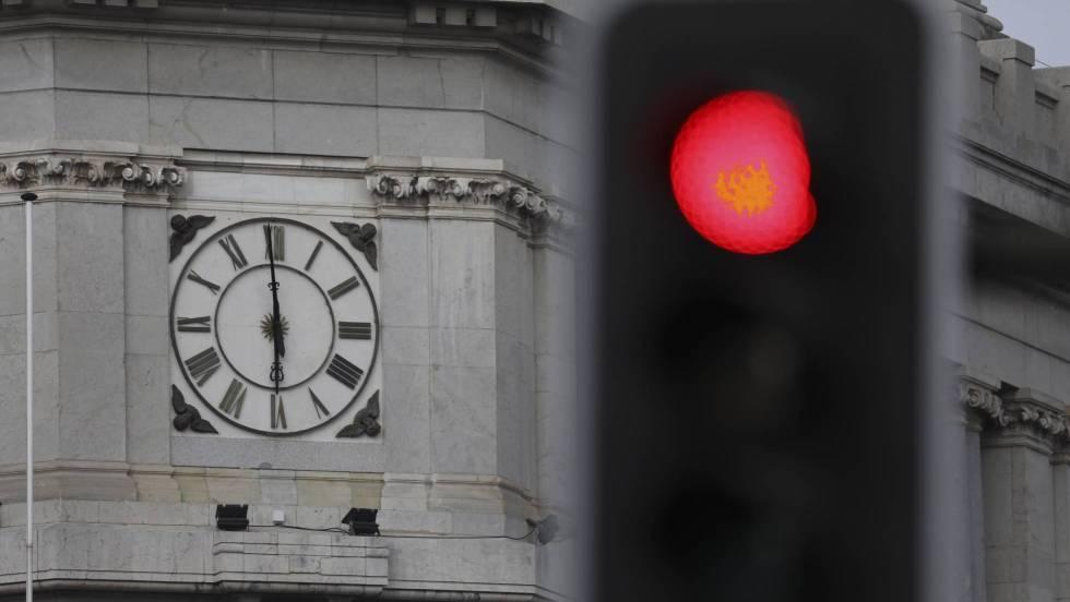 El impacto económico de suprimir el cambio de hora será mínimo