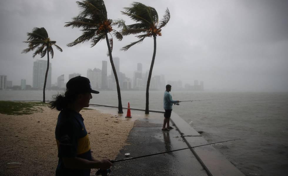 Resultado de imagen para tormenta tropical