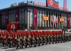 Kim Jong-un pide a Trump una nueva reunión