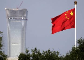 ¿Son ciertas las críticas comerciales de Trump a China?