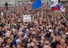 Alarma en la UE por el asesinato de tres periodistas en menos de un año