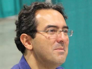 Intelectuales de América y Europa alertan contra Bolsonaro
