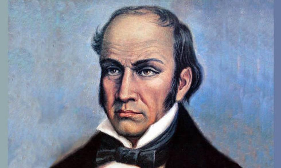 Simón Rodríguez El Gran Educador De América Y Mentor De