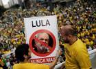 La agenda evangélica se eleva al poder con Bolsonaro