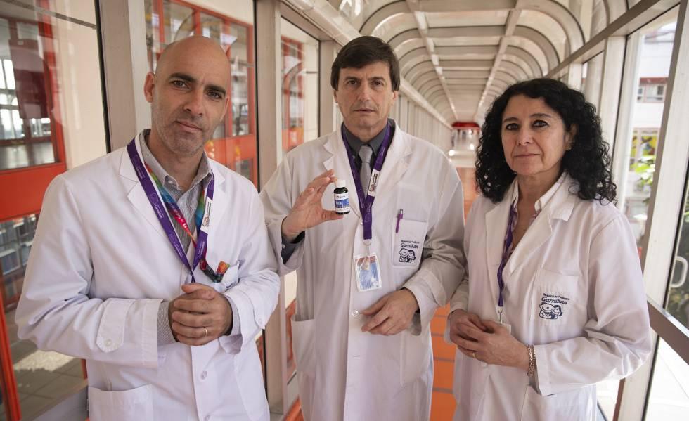 la-sanidad-pública-argentina-estudia-el-uso-del-cannabis-medicinal