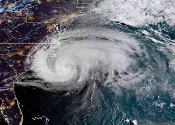 0045cccb9 Trump acusa a los demócratas de inflar la cifra de muertos del huracán María  en Puerto
