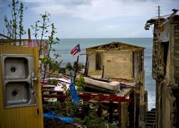 cd74042f1 ... huracán María en Puerto Rico · Una hecatombe que ya es oficial  2.975  personas murieron en Puerto Rico a causa del