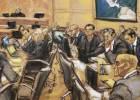 El Chapo se enfrenta a la prueba más dañina en su contra   Pedro Flores, su principal distribuidor en EE UU, grabó una conver 1545240522_489121_1545242226_sumarioapoyo_normal