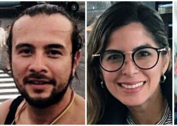 El chavismo endurece la censura y detiene a varios periodistas